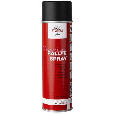 Rallye-Spray Premium 500 ml