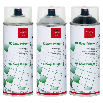 Spray - 1k Easy Primer...