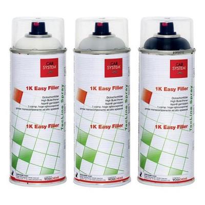 Spray - 1k Easy Filler...