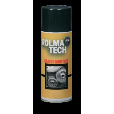 Spray - Linea tecnici ROLMA
