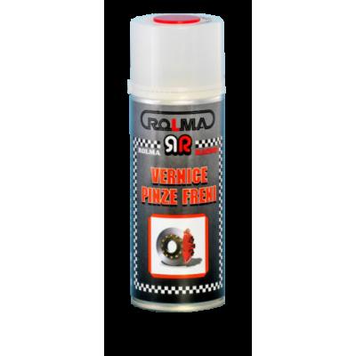 Spray - Pinze freni ROLMA