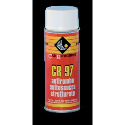 Spray - Antirombo...
