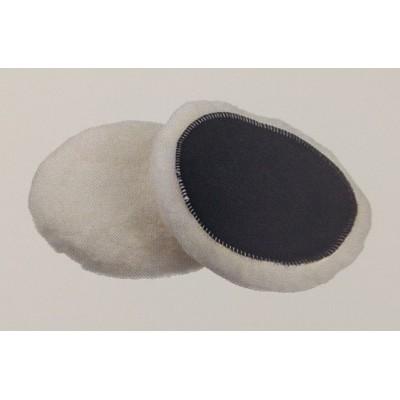 Cuffia in lana soffice -...