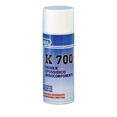 Spray - Primer epossidico...