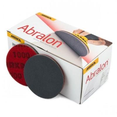 Disco abrasivo ABRALON conf...