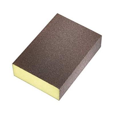 Siasponge 7991 block soft...