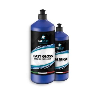 Easy Gloss Extra Fine...