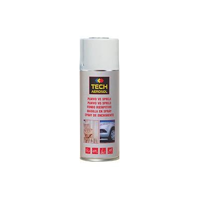 Spray - FONDI ANCORANTI...