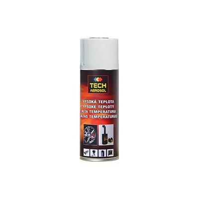 Spray - VERNICE ALTA...
